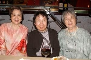 大竹洋子、藤原智子、羽田澄子.jpg