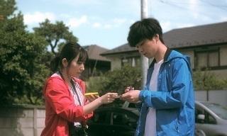 tsukigimefriendsub10.jpg