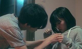 tsukigimefriendsub5.jpg