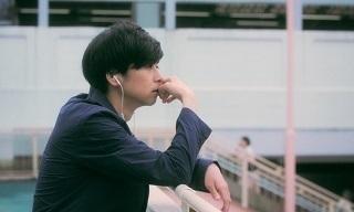 tsukigimefriendsub9.jpg