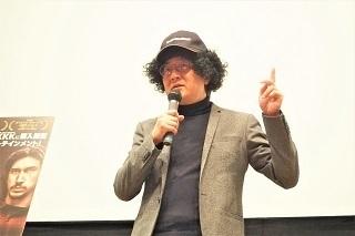 BK-machiyama3.jpg