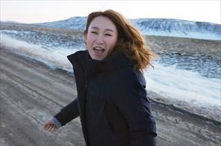 イヴァナ・ウォン320.jpg