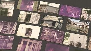 サブ1:私宅監置現場写真(1960年代).jpg