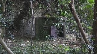 メイン 私宅監置小屋跡.jpg