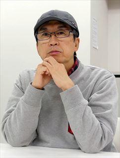 今関あきよし監督2.jpg