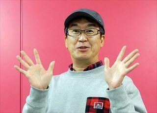 今関あきよし監督3.jpg