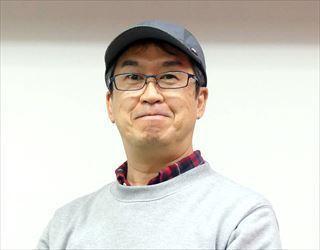 今関あきよし監督320.jpg