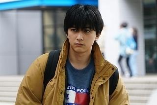 吉沢亮 as 清田英一_DSC02701.jpg