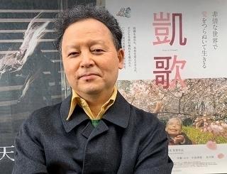 坂口香津美監督1.jpg