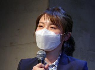 皆川玲奈TBSアナウンサー_R.jpg