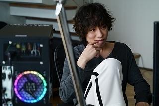 落合モトキ as 磯野達也_DSC03525.jpg