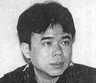 陳監督トリ.jpg