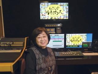 高野さんトップ320.jpg