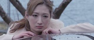 Noriko_020.jpg