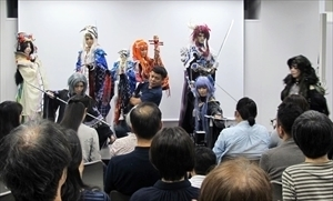 Thunderbolt Fantasy Project.jpg