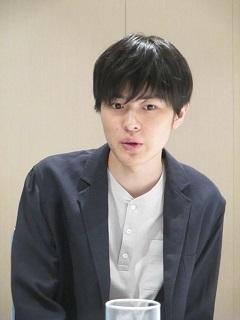 gooku_mochiduki.JPG