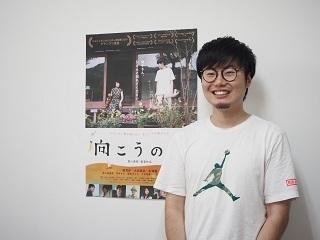 nishikawataturo.JPG