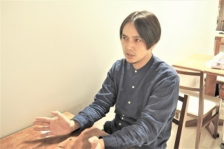 ryusukeokajima1.JPG