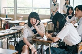 sayounara_sub03.jpg