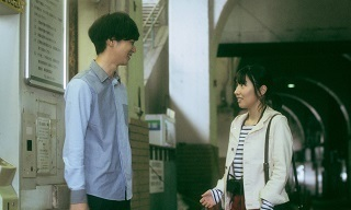 tsukigimefriendsub2.jpg